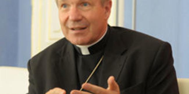 Dubia Kardinäle