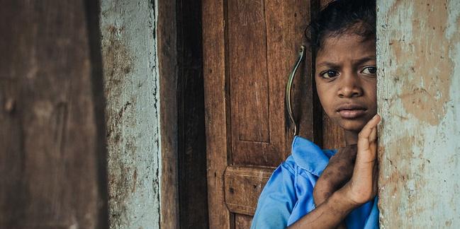 "Genderzid: Millionen Mädchen werden wegen ""falschen Geschlechts"" abgetrieben"